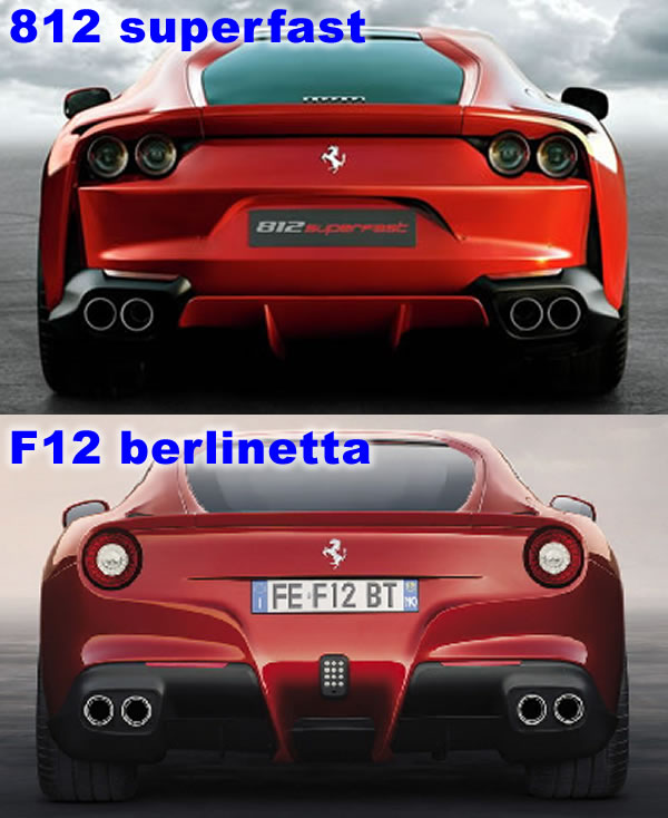 ferrari_812_vs_f12_rear.jpg