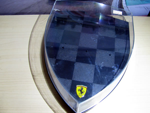 ferrari_collection_case_01.jpg