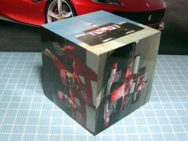 ferrari_f1_cube_07.jpg