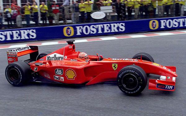 ferrari_f2001_ms.jpg
