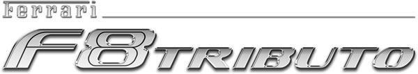 ferrari_f8_tributo_logo.jpg