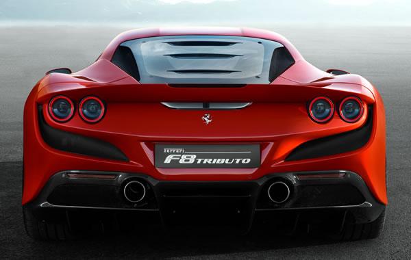 ferrari_f8_tributo_rear1.jpg