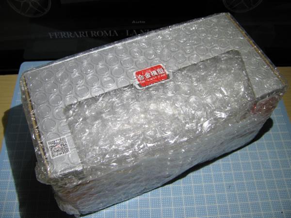 ferrari_j50_ebay_package_03.jpg