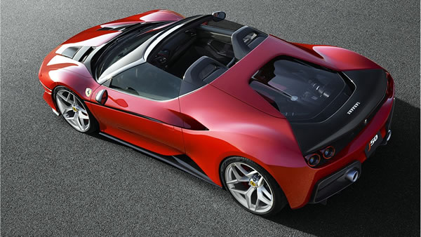 ferrari_j50_rear.jpg