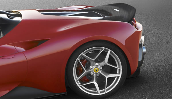 ferrari_j50_rear_tyre.jpg