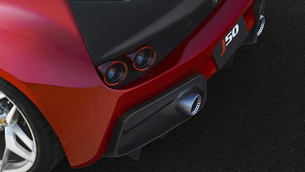 ferrari_j50_rear_up.jpg