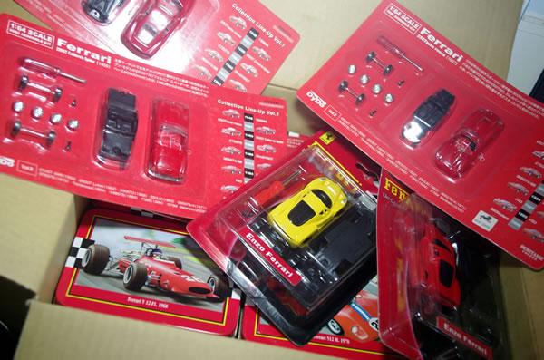 ferrari_modelcar_collection_03.jpg