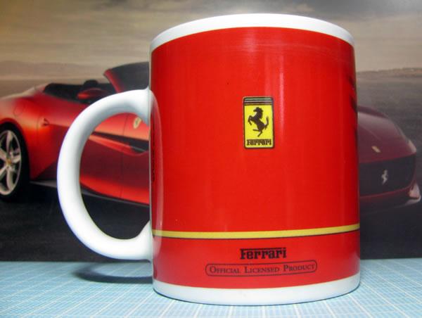 ferrari_mug_cup_c_03.jpg