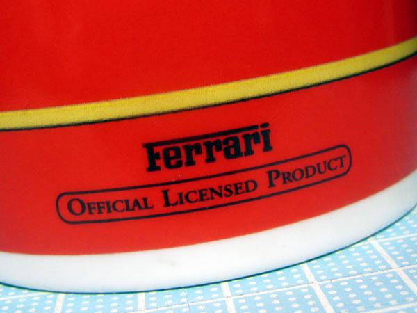 ferrari_mug_cup_c_04.jpg