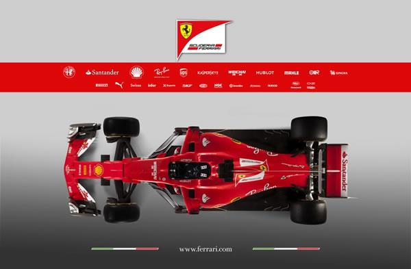 ferrari_op_sf70h_front_up.jpg