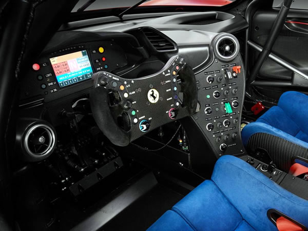 ferrari_p80c_rear_cockpit.jpg