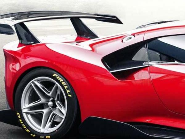 ferrari_p80c_side_rear.jpg