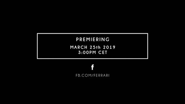 ferrari_p80c_teaser_03.jpg