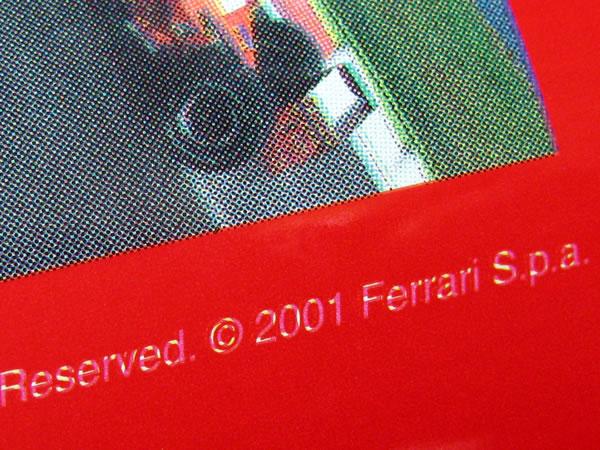 ferrari_piggybank_07.jpg