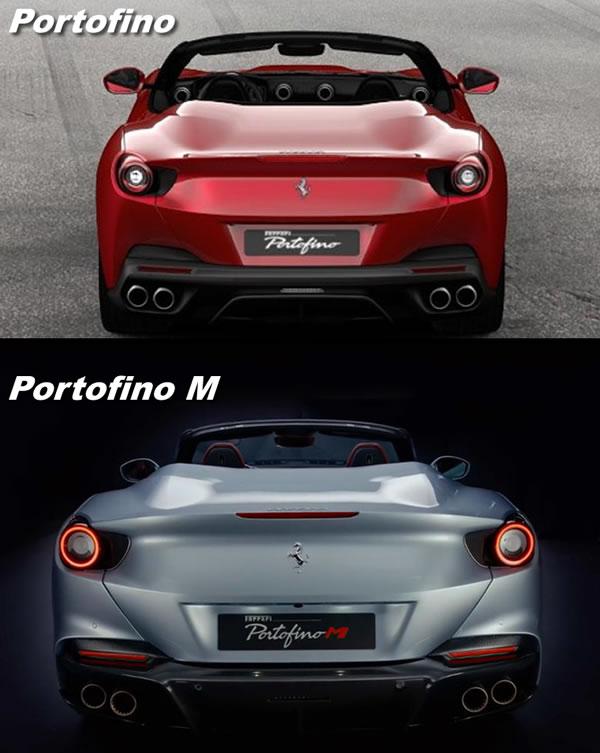 ferrari_portofino_m_rear_hikaku.jpg