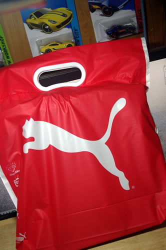 ferrari_puma_ls_portable_bag.jpg