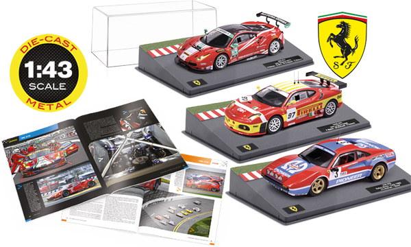 ferrari_racing_collection_edizione_2021_00.jpg