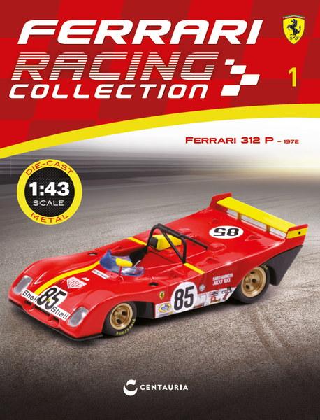 ferrari_racing_collection_edizione_2021_01.jpg