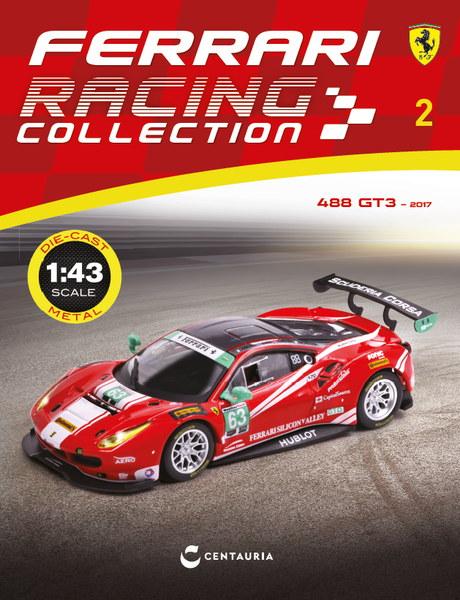 ferrari_racing_collection_edizione_2021_02.jpg