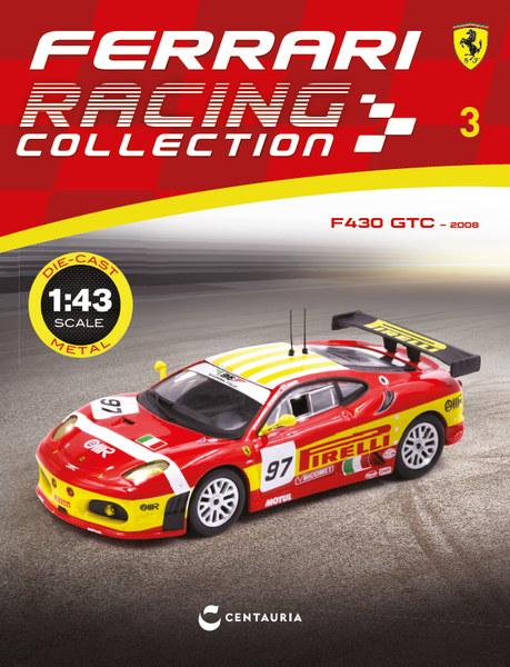 ferrari_racing_collection_edizione_2021_03.jpg