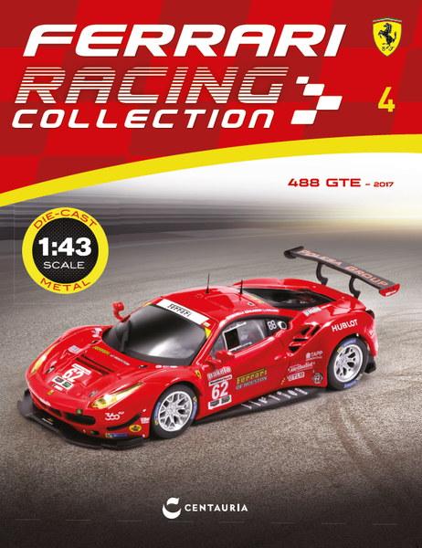 ferrari_racing_collection_edizione_2021_04.jpg