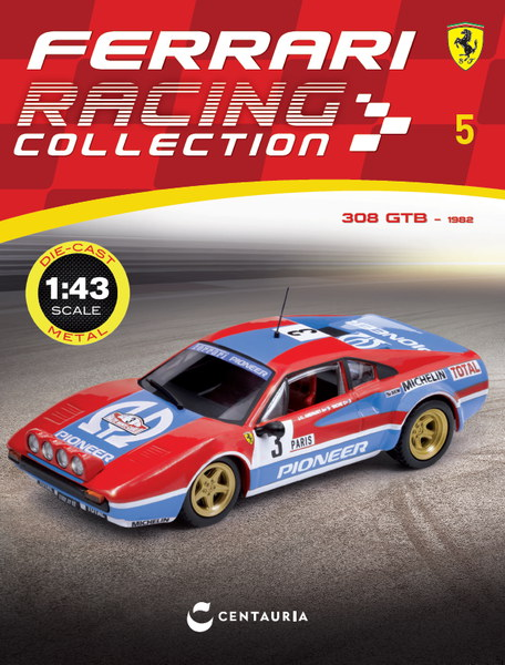 ferrari_racing_collection_edizione_2021_05.jpg