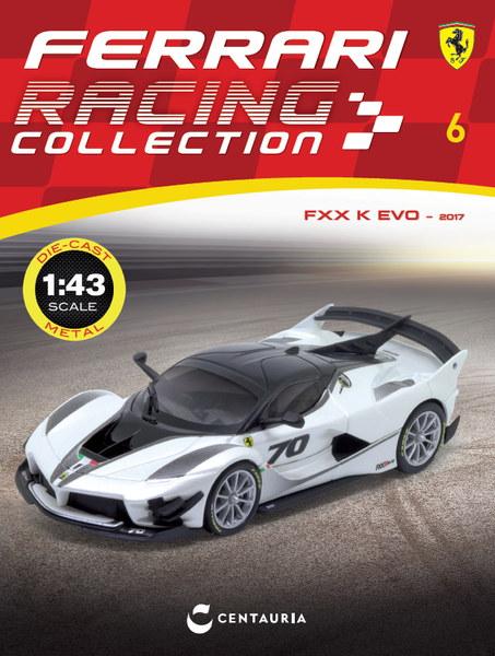 ferrari_racing_collection_edizione_2021_06.jpg