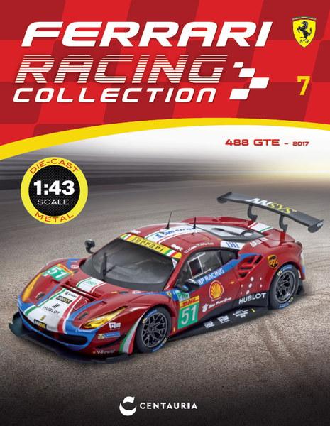 ferrari_racing_collection_edizione_2021_07.jpg