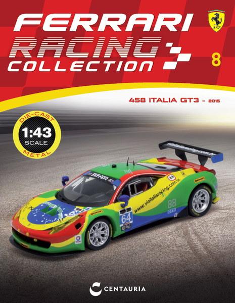 ferrari_racing_collection_edizione_2021_08.jpg