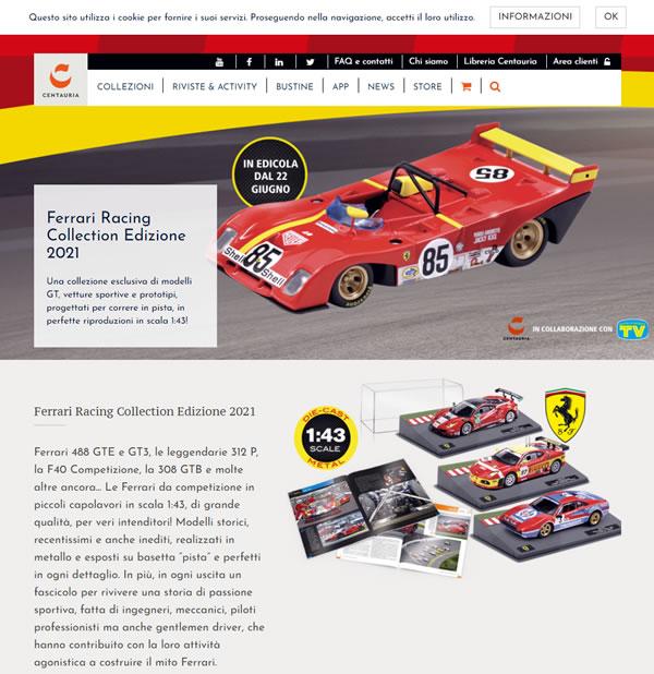ferrari_racing_collection_edizione_2021_cap.jpg