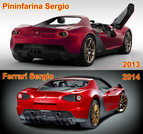 ferrari_sergio_hikaku_rear.jpg