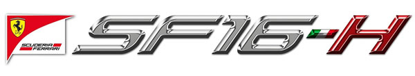 ferrari_sf16h_logo.jpg