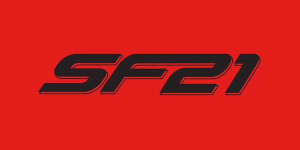 ferrari_sf21_logo.jpg