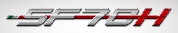 ferrari_sf70h_logo.jpg