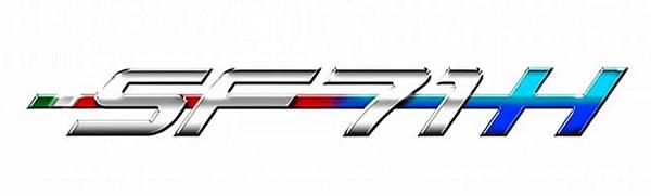 ferrari_sf71h_logo.jpg