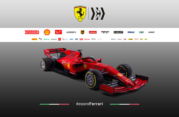 ferrari_sf90_front_side.jpg