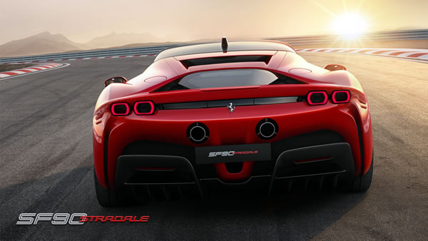 ferrari_sf90_stradale_rear.jpg