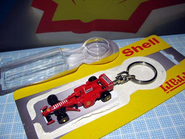ferrari_shell_keyholder_f2002_buribari.jpg