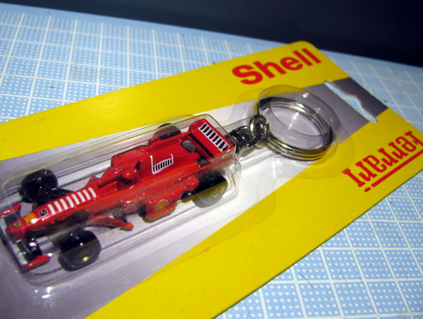 ferrari_shell_keyholder_f2002_package_02.jpg