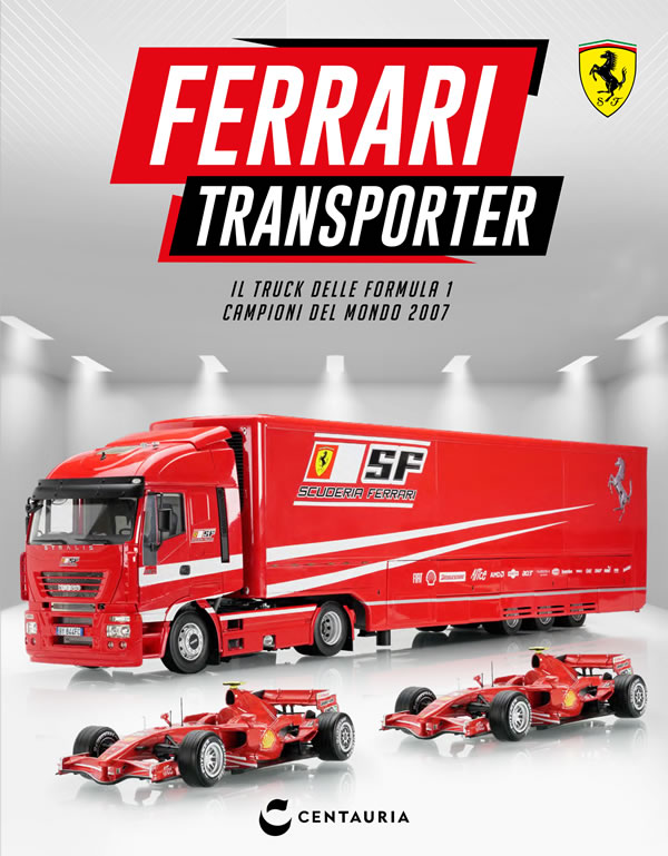 ferrari_transporter_it_2021_01.jpg
