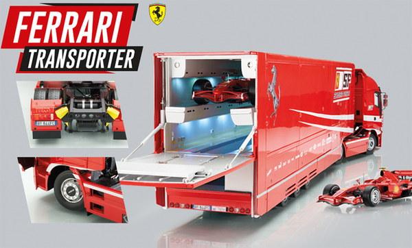 ferrari_transporter_it_2021_02.jpg