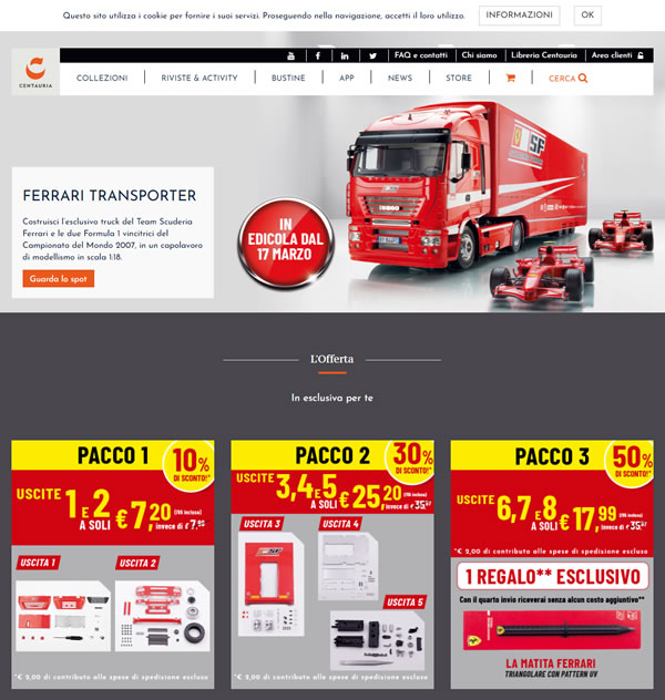 ferrari_transporter_it_2021_cap.jpg
