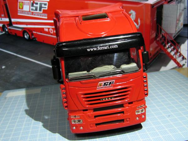 ferrari_truck_ebay_02.jpg