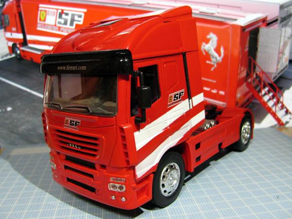 ferrari_truck_ebay_03.jpg