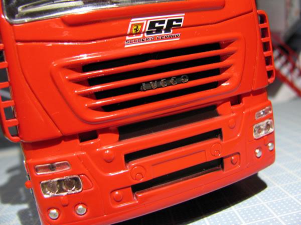 ferrari_truck_ebay_11.jpg