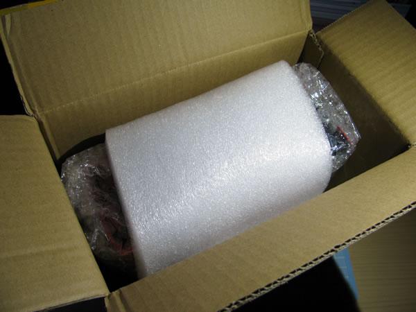 ferrari_truck_ebay_box_03.jpg