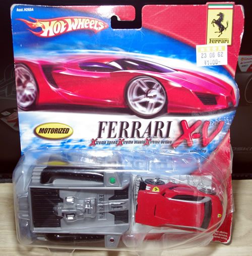 ferrari_x-v_package.jpg
