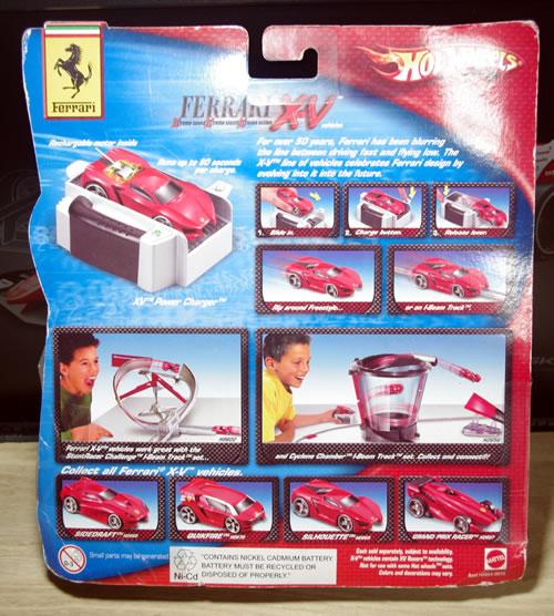 ferrari_x-v_package_ura.jpg