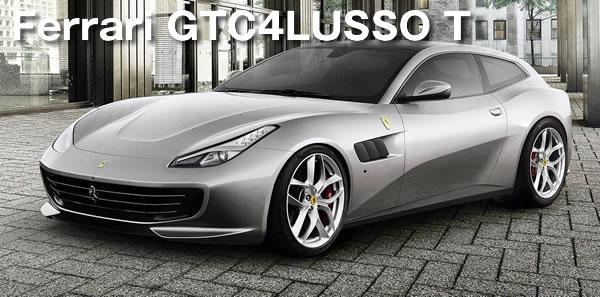 ferraro_gtc4lusso_t_front.jpg