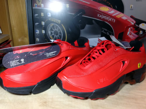 fila_2003_ferrari_shoes_front.jpg